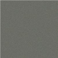 Silver / AP2270001