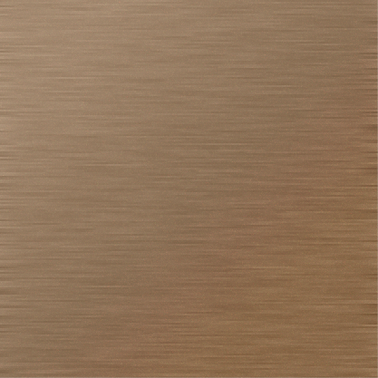 Brushed Bronze / AR1350001