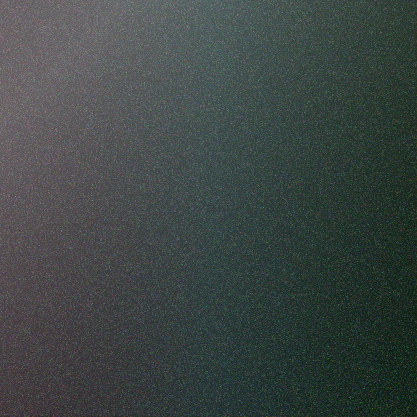 Silver/Green / BG7590001