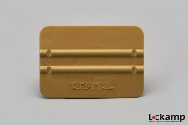 ORAFOL ORACAL Squeegee Gold