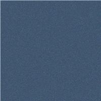 Frosty Bluev / AS9070001
