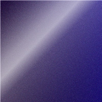 Mysterious Indigo / BX8090001