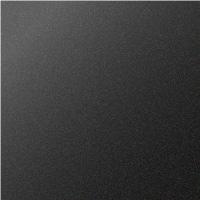 Black Rock Grey / BU4980001