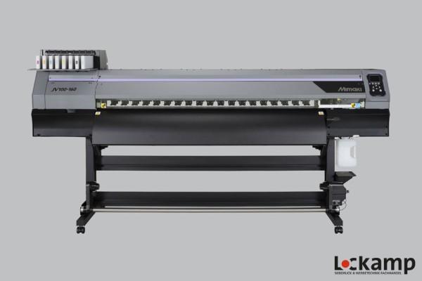 Mimaki JV100-160 Inkjet Drucker
