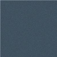 Powder Blue / AS9050001