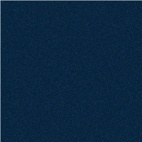 Blue / AS9080001
