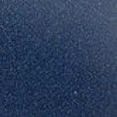 192 Tiefblau metallic