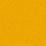 020 Yellow