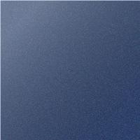 Wave Blue / BS8330001