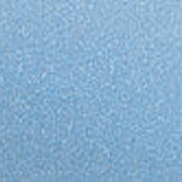 195 Taubenblau metallic