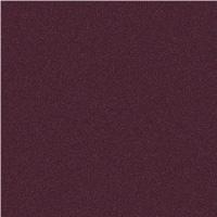 Garnet Red / AS9020001