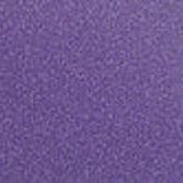 406M Matt Violett metallic