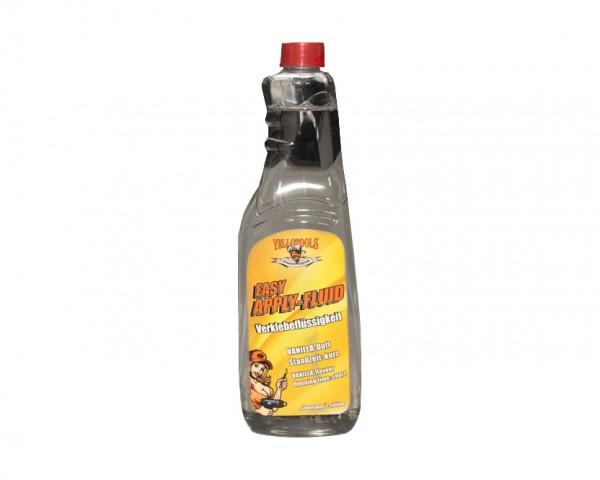 Yellotools EasyApply Vanilla