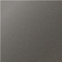 Light Grey / BJ0890001