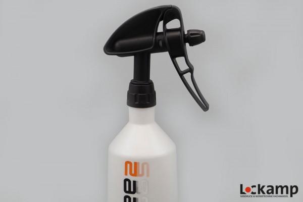 iSEE2 Trigger Sprayer (Sprühflasche)