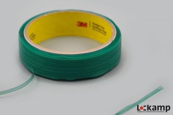 3M Knifeless Design Line Knifeless Tape