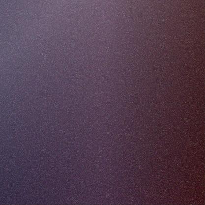 Blue/Red / BG7470001