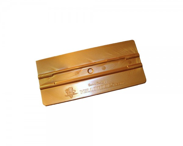 "YelloMaxx Gold 6"""