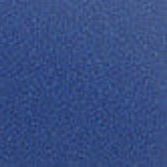196M Matt Nachtblau metallic