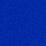 050 Blue