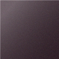 Blissful Purple / BT1780001