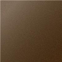 Light Brown / BJ0860001