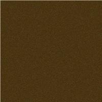 Brown / AS9000001