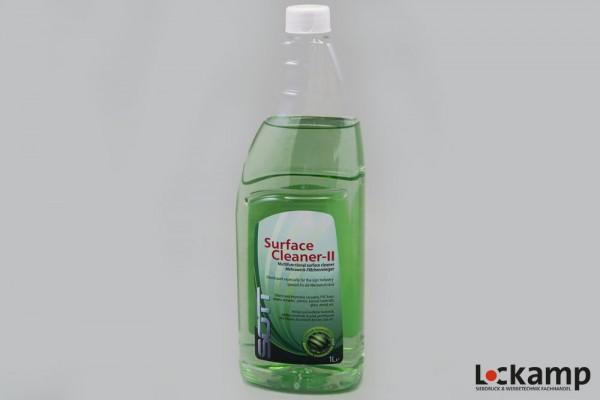 SOTT Surface Cleaner II 1l