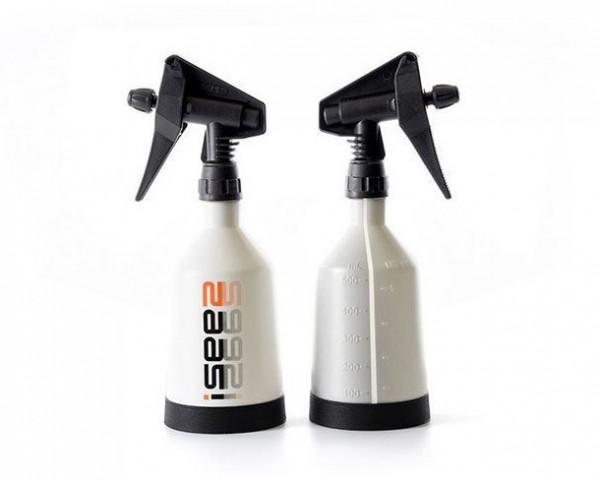 Trigger Sprayer (Sprühflasche)