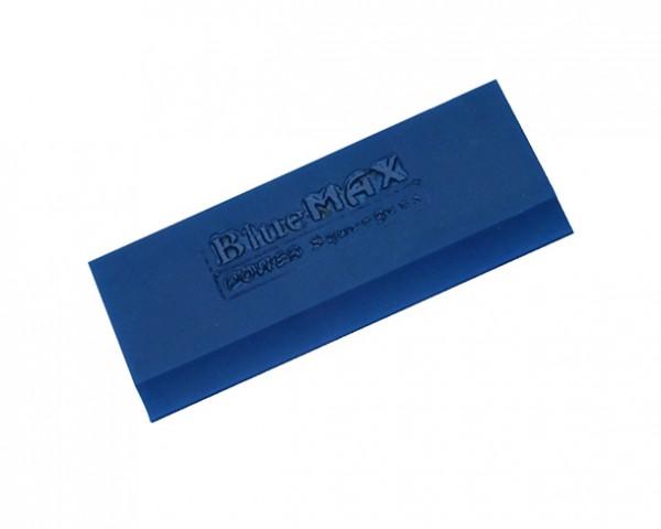 LOCK-in Rakel Blue Max