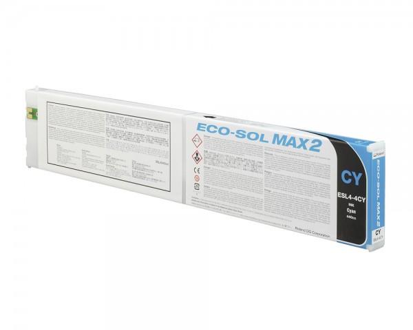 ECO SOL MAX 2