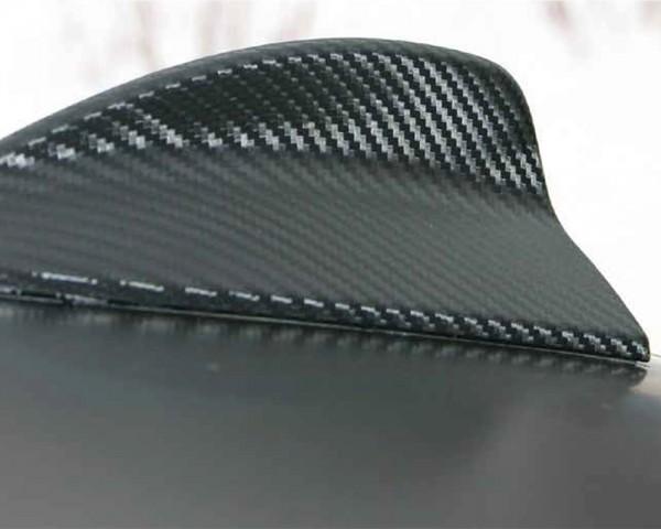 ORACAL® 975CA Premium Structure Cast (Carbon)