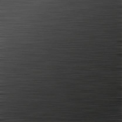 Brushed Black /  AR1310001