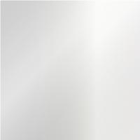 White / CB1610002