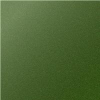Lively Green / BT1790001