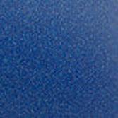 196 Nachtblau metallic