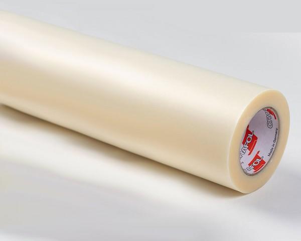 ORAFOL® ORATAPE® HT95 Application Tape