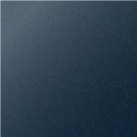 Dark Blue / BJ0850001