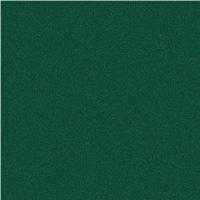 Emerald / AS9010001