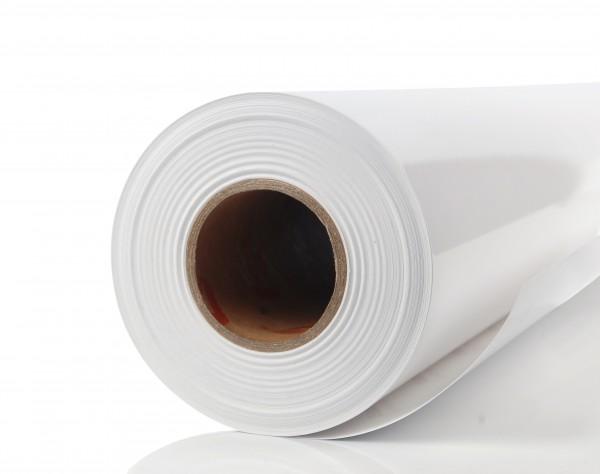 Solvent Photo Paper