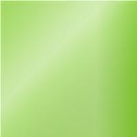 Light Green - O / BP2890001