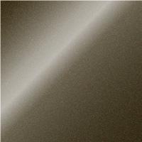 Brown / CB1630001