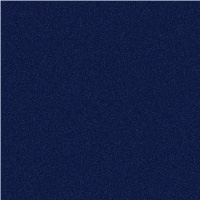 Night Blue / AS9100001