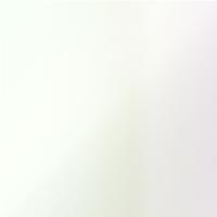 White Snow / BO8450001