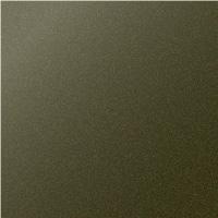 Hope Green / BS8310001
