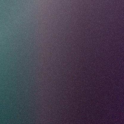 Green/Purple / BJ1080001