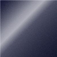 Magnetic Burst / BL8230001