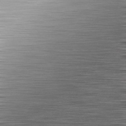 Brushed Titanium / AR1230001