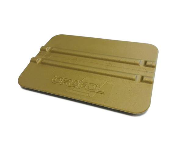 ORACAL® Squeegee Gold
