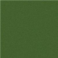 Apple Green / AS8970001